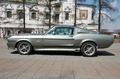 Mustang-03