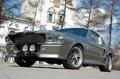 Mustang-02