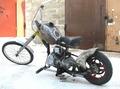 Starley-Davidson-02