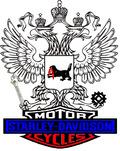 Starley-Davidson-06