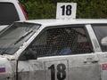 Горная гонка-2010