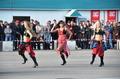 Фоторепортаж с Кубка Автомаркета по дрифту