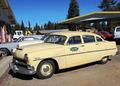 Автомобильные музеи США