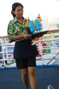 Багамы-2008