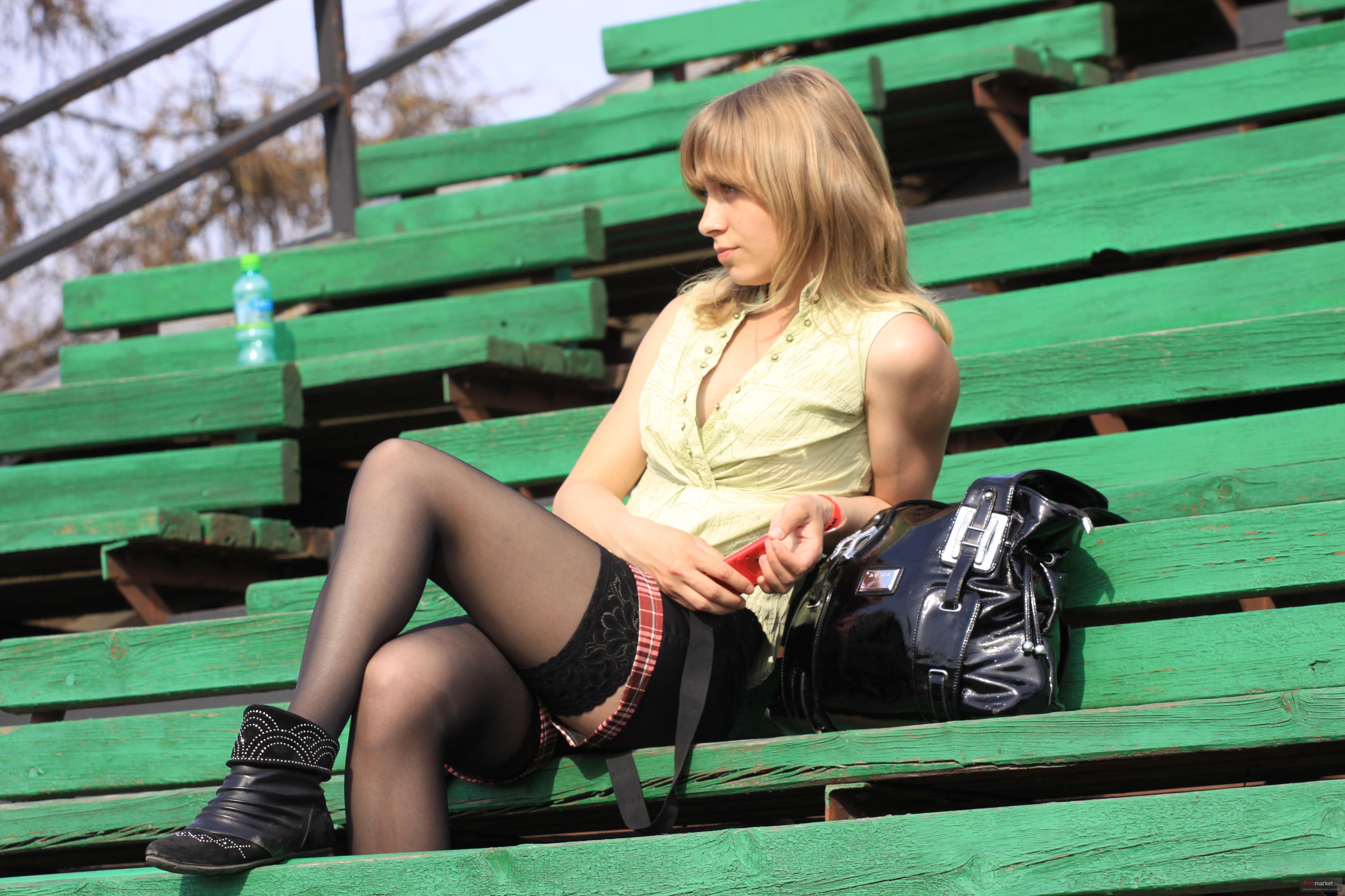 Фото иркутск девушек 12 фотография