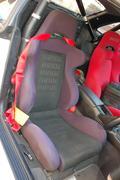 Nissan Silvia S14Ks