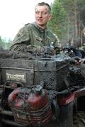 Квадроход-2011
