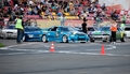Drift Battle II этап