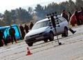 ОМНИ Дрэг-Битва 2011