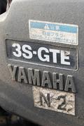 ВАЗ-2101 Drift Евгения Лосева