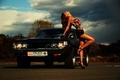 Toyota Celica TA27 «Liftback»