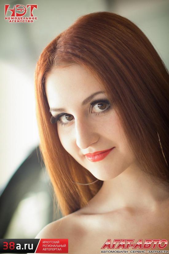 Татьяна Жилина