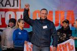 Победители БМШ-2012