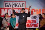 БайкалМоторШоу-2012: победители