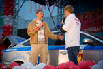 БайкалМоторШоу-2012: как это было