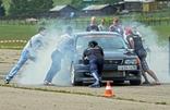 ОМНИ Drag-Battle 2012 в Качуге
