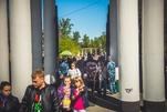 БайкалМоторШоу-2013: фоторепортаж первого дня