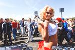 БМШ-2013: самые красивые девушки