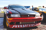 БМШ-2013: лучшие автомобили