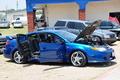 ТехасМоторШоу-2009