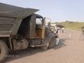 ДТП в Урике (10.08.2010)