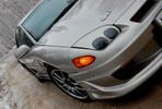 Mitsubishi GTO Алексея Грошева