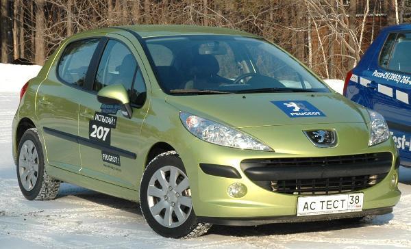 Автомобили стоимостью 500-700 тыс. руб.