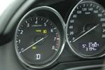 Mazda CX-5 тест-драйв