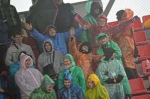 СУПЕР DRIFT БИТВА 2012