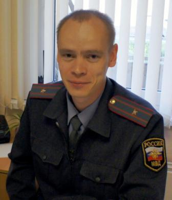 Вадим Сметанин