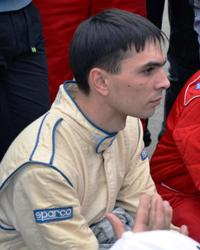 Роман Пермяков