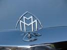 Maybach 57
