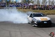 Nissan Silvia S 15