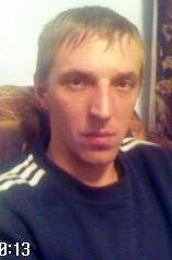 Дмитрий Бушин