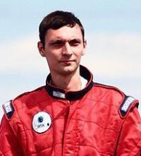 Антон Пермяков