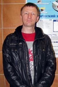 Олег Райхбаум