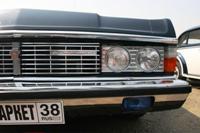 ГАЗ-14