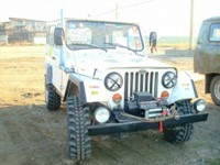Ford-Willys (Ford GPW)