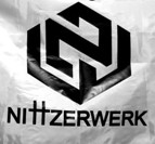 Команда Nittzerwerk (Владивосток)