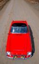 Nissan Fairlady SP310