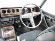 «Kenmeri» Nissan Skyline KGC110 2000 GTXE