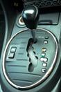 Toyota Altezza Gita