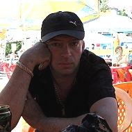 Игорь Меркулов