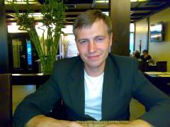 Владимир Ненахов