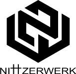 Команда Nittzerwerk