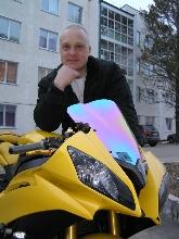 Владислав Попов