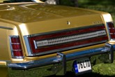 Ford LTD Landau 7,5L V8
