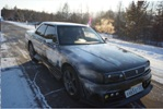 Toyota Chaser «Prince of Persia»
