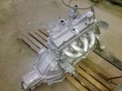 Москвич 400-420А