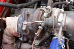 Москвич-412 Turbo